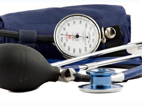 421246 Os níveis de pressão arterial dependerão do organismo do indivíduo. Pressão baixa: o que fazer, cuidados