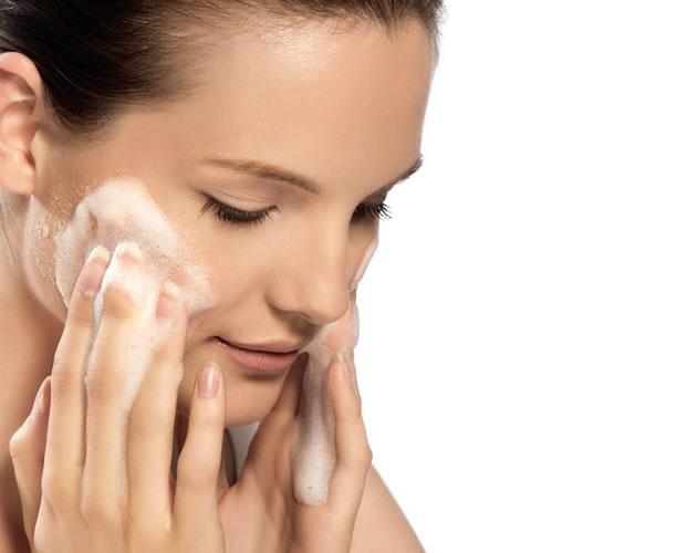 421262 Como limpar os poros 2 Como limpar os poros
