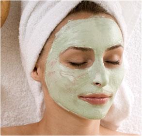 421262 Como limpar os poros 3 Como limpar os poros