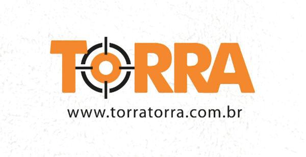 loja torra torra site