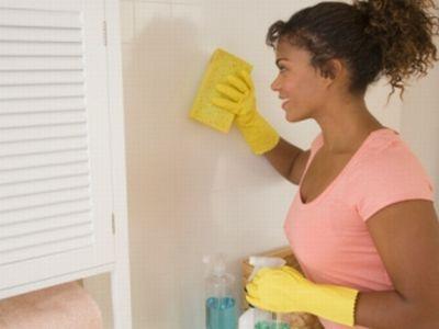 421334 papel de parede como remover 1 Papel de parede: como remover