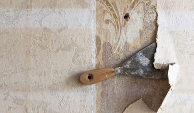 421334 papel de parede como remover 2 Papel de parede: como remover