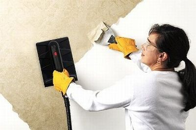 421334 papel de parede como remover 3 Papel de parede: como remover