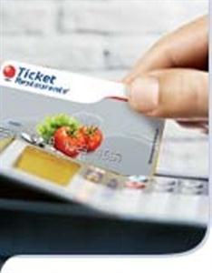 421713 Ticket alimentação Accor saldo1 Ticket alimentação Accor, saldo