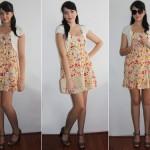 421717 O look fica muito delicado e feminino com o uso de boleros 150x150 Vestidos com bolero: fotos, dicas para usar