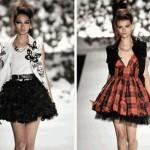 421717 Os boleros estão super na moda 150x150 Vestidos com bolero: fotos, dicas para usar