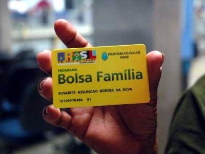 421877 cartao cidadao caixa economica federal 1 Cartão cidadão, CAIXA   informações