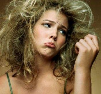 421944 Tratamentos de cabelo no outono dicas 1 Tratamentos de cabelo no Outono: dicas