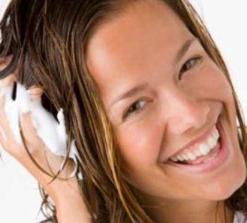 421944 Tratamentos de cabelo no outono dicas 2 Tratamentos de cabelo no Outono: dicas
