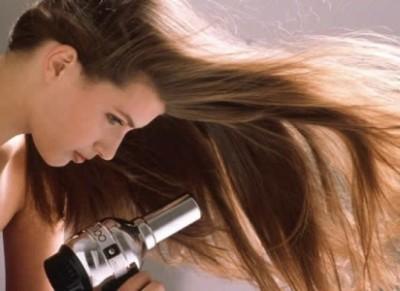421944 Tratamentos de cabelo no outono dicas 3 Tratamentos de cabelo no Outono: dicas