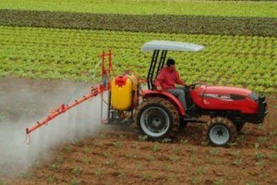 421964 cursos gratuitos para produtores rurais 1 Cursos gratuitos para produtores rurais