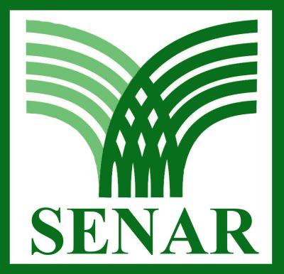 421964 cursos gratuitos para produtores rurais 3 Cursos gratuitos para produtores rurais