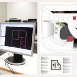 42206 curso design de interior 150x150 Cursos de Design de Interiores Online EAD Gratuito