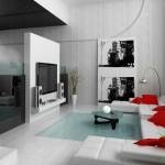 42206 deck com chao de vidro e paineis ao fundo 150x150 Cursos de Design de Interiores Online EAD Gratuito