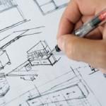 42206 design interiores 150x150 Cursos de Design de Interiores Online EAD Gratuito