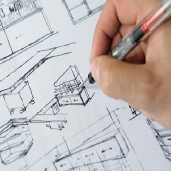 42206 design interiores 600x600 Cursos de Design de Interiores Online EAD Gratuito