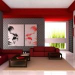 42206 modernismo e criatividade com objetos 150x150 Cursos de Design de Interiores Online EAD Gratuito
