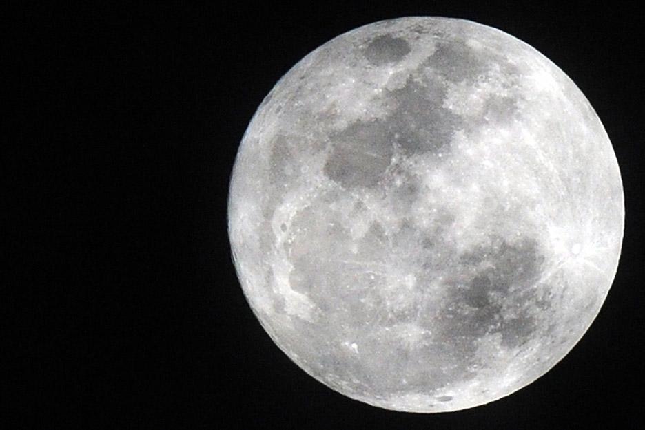 422076 Influ%C3%AAncia da lua no corte de cabelo 2 Influência da lua no corte de cabelo