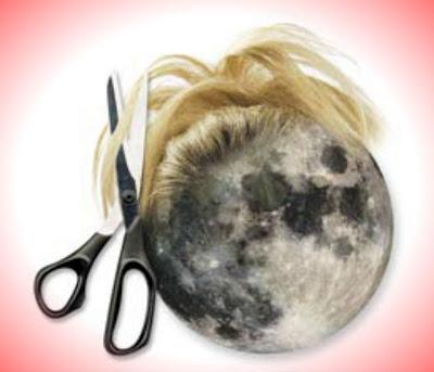 422076 Influ%C3%AAncia da lua no corte de cabelo 3 Influência da lua no corte de cabelo