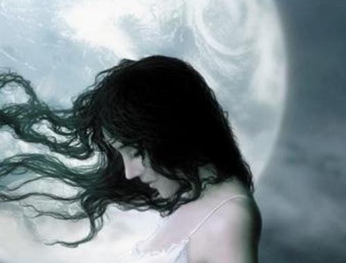 422076 influencia da lua no corte de cabelo 1 Influência da lua no corte de cabelo