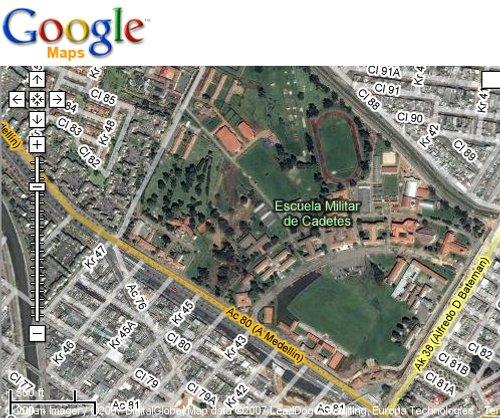 422085 Google Maps tem recurso para avaliar o tr%C3%A2nsito1  Google Maps tem recurso para avaliar o trânsito
