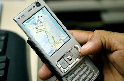 422085 Google Maps tem recurso para avaliar o tr%C3%A2nsito2  Google Maps tem recurso para avaliar o trânsito