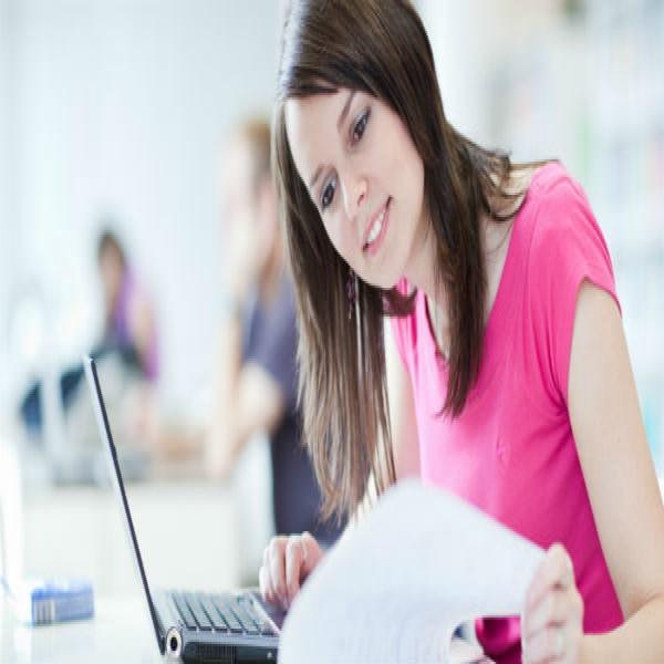 42209 curso online odontologia a distancia 600x600 Curso de Odontologia a Distância Online