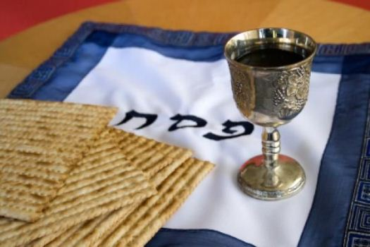 422391 Páscoa judaica como é comemorada 1 Páscoa judaica: como é comemorada