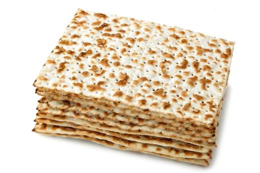 422391 Páscoa judaica como é comemorada Matzo Páscoa judaica: como é comemorada