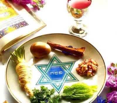 422391 Páscoa judaica como é comemorada Páscoa judaica: como é comemorada