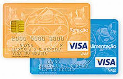 422643 consultar saldo visa vale extrato informacoes Consultar saldo Visa Vale   Extrato, informações
