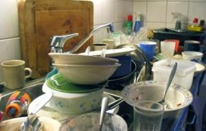 Dividir apartamento: como melhorar a convivência