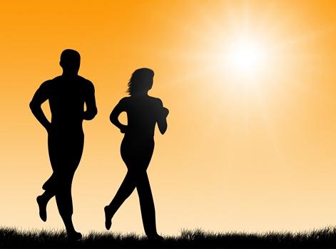 422718 atividade fisica2 Suco de berinjela para baixar o colesterol