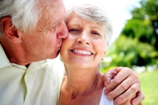 422726 7 de abril dia mundial da saúde 2 7 de abril: Dia Mundial da Saúde