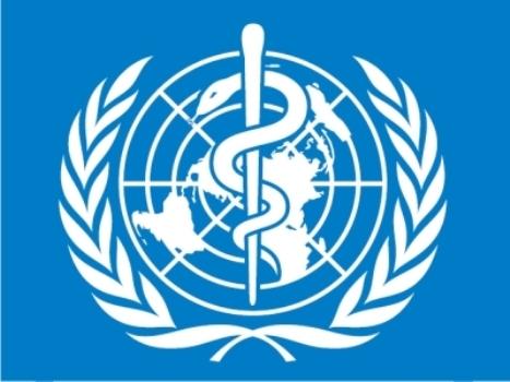 422726 7 de abril dia mundial da saúde 7 de abril: Dia Mundial da Saúde