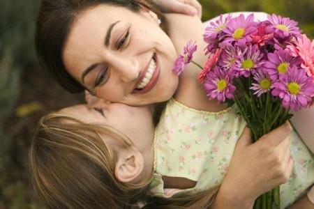422739 Dia das m%C3%A3es 2012 Mensagens e frases 3 Dia das mães 2012   Mensagens e frases