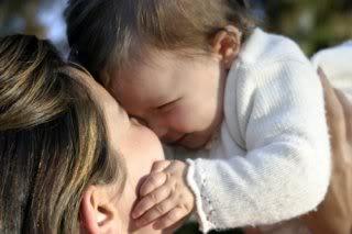 422739 Dia das m%C3%A3es 2012 Mensagens e frases 4 Dia das mães 2012   Mensagens e frases
