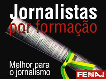 422909 7 de abrilDia do Jornalismo1 7 de abril: Dia do Jornalismo