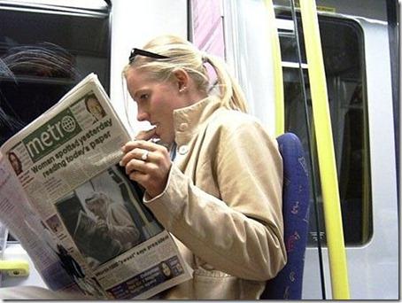 422909 7 de abrilDia do Jornalismo3 7 de abril: Dia do Jornalismo