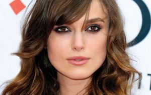 Corte de cabelo para rosto oval: dicas, fotos