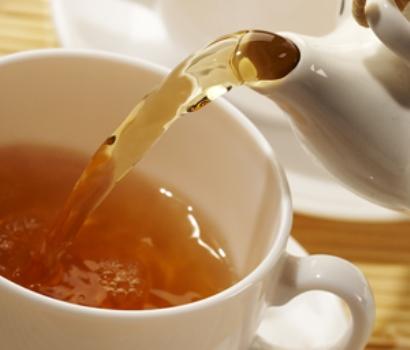 422996 cup of tea Valeriana: o que é, benefícios, efeitos colaterais