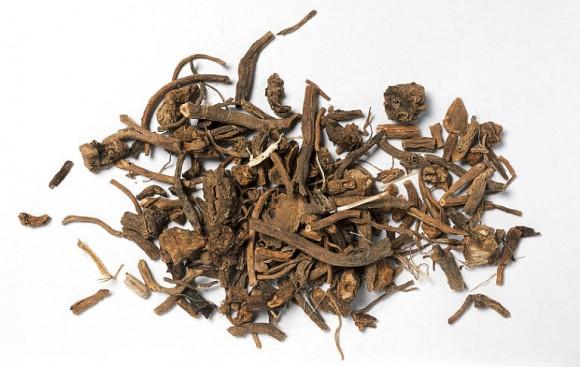 422996 valeriana raiz 580x367 Valeriana: o que é, benefícios, efeitos colaterais