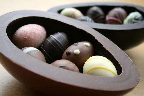 423054 O que P%C3%A1scoa tem a ver com chocolate3 O que Páscoa tem a ver com chocolate?