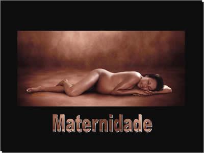 423061 Frases sobre maternidade mensagens bonitas 3 Frases sobre maternidade: mensagens bonitas