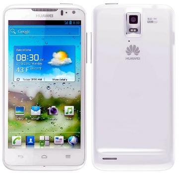 423171 smartphone Huawei Ascend D Lançamentos de smartphones no Brasil 2012