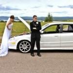 423300 funny weddings 18 150x150 Fotos engraçadas de casamento