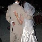 423300 funny wedding 46 150x150 Fotos engraçadas de casamento