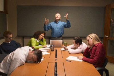 423351 como driblar o sono no trabalho Como driblar o sono no trabalho