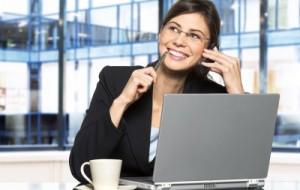 Mulheres são melhores chefes que os homens, aponta pesquisa