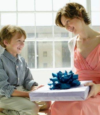 423626 Frases lindas dia das m%C3%A3es 2012 3 Frases lindas para o Dia das Mães 2012